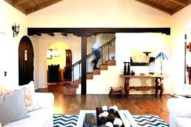 small spanish style homes spanish style homes interior style interior style homes spanish