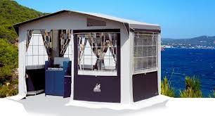 abri de cuisine 07 cuisine sitges abri tous type terrasse de mobil home sos