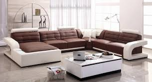 Sectional Sofas Havertys by Beautiful Cozy Sectional Sofas 54 About Remodel Sectional Sofas