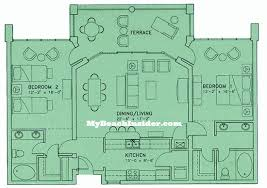 resort floor plan long beach resort condo floor plans panama city beach