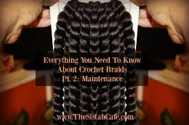 crochet braids baltimore everything you need to about crochet braids part two 3 tips