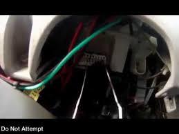 toyota 4runner codes zero point calibration vsc 04 4runner