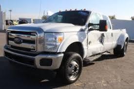 wrecked dodge trucks salvage diesel ebay