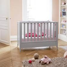 chambre bébé jacadi brume une collection jacadi catalogue printemps listes