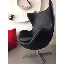wobble chair second hand household furniture buy and sell in