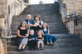 photographers wichita ks family wichita ks portrait photographer smile for