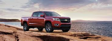 new chevy colorado lease deals quirk chevrolet near boston ma