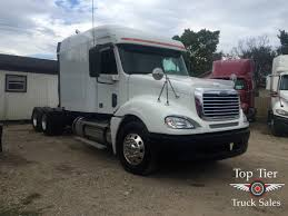 kenworth trucks for sale in houston top tier truck sales toptiertruck twitter