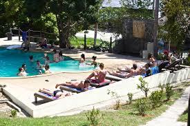 shiralea backpackers resort in koh phangan thailand find cheap