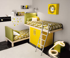 modular bedroom furniture izfurniture