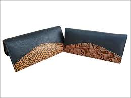 ladies leather purse ladies leather purse manufacturer