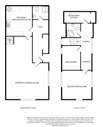 property floor plans residential property details taplow buckinghamshire hunt nash