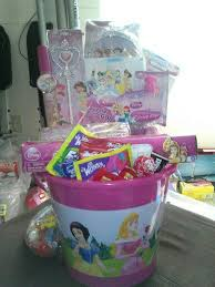 pre made easter baskets for babies 8 best custom avon easter baskets images on avon