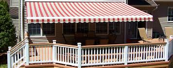 Outdoor Retractable Awnings Awnings U0026 Shading Systems In Chicagoland U0026 All Of Wisconsin