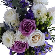 wedding centerpiece and white wedding centerpieces