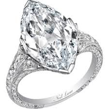 luxury engagement rings luxury engagement rings with diamonds from nail general