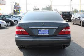 lexus enform remote registration used lexus for sale car credit approval