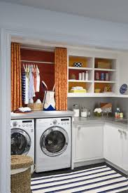 Laundry Room Cabinets Ideas by Best Captivating Small Laundry Room Design Ideas Wowfyy
