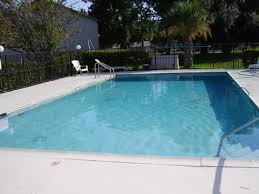 affordable housing in zip code 32822