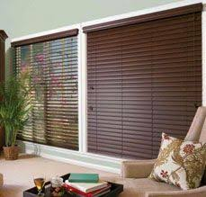 Discount Faux Wood Blinds Buy Faux Wood Window Blinds Special Offer Save On Faux Wood Blinds