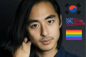 depfile brother sister as a korean american coming out as gay was harder than i thought