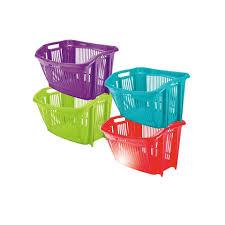 Popup Laundry Hamper by Laundry Baskets Home Logic Lidded Hamper 1 0 Ct 50 Unique Laundry