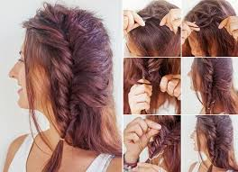 of the hairstyles images 100 inspiring easy hairstyles for girls to look cute styles at life