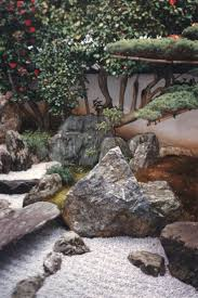 Zen Rock Garden by 100 Best Stone River Images On Pinterest Japanese Gardens Zen