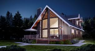 A Frame Home Designs Vacation House Plans Best 25 Garage House Ideas Only On
