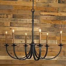 Large Rustic Chandelier Extra Large Rustic Chandeliers Photo 1 Farmhouse Ideas
