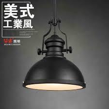 Rh Chandelier Discount Rh Benson Pendant Lamp Loft Light Illuminate Kitchen