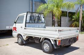 subaru mini pickup subaru sambar kt1 mini truck leading used cars exporter rivsu japan