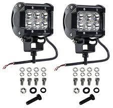 marine led lights ebay