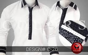 shalwar kameez collar neck u0026 waist coats design 2016 u2013 my blog