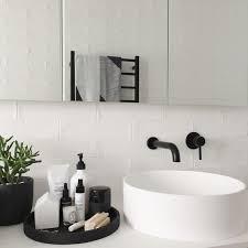 bathroom styling ideas appmon