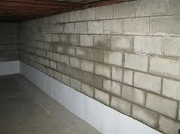Basement Waterproofing Methods by What Is The Best Basement Waterproofing System Nusite