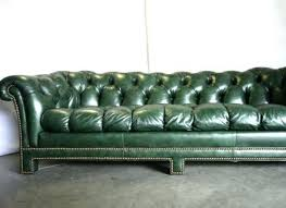 Ebay Leather Sofas by T4homezz Page 42 Green Leather Sofa Small Red Leather Sofa