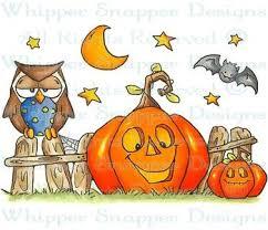 1285 best halloween clipart light images on pinterest
