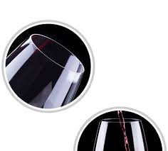 shop for wine glasses at ami u0027s bar
