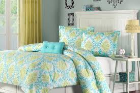 Silver Comforter Set Queen Duvet White Bedding Sets King Size Bed Sets Comforter Sets Queen