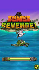 zuma revenge free download full version java zuma revenge java game download for free on phoneky