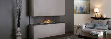 Regency Fireplace Thermostat Regency City Series San Francisco Bay 40 Modern Gas Fireplace