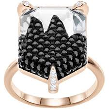 asian crystal ring holder images Rings exclusively on