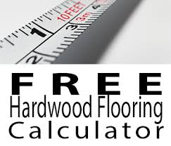Hardwood Floor Calculator Carpet Savannah Ga