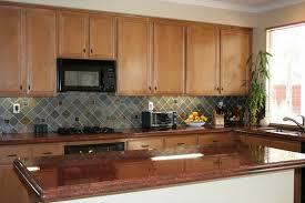 kitchen backsplash ideas uba tuba granite 2017 kitchen design ideas