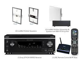 home theater systems installers princeton home theater systems firmus electronics