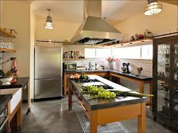 Discount Solid Wood Kitchen Cabinets Kitchen Cheapest Kitchen Cabinets White Painted Solid Wood