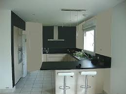 dulux cuisine et salle de bain dulux cuisine et salle de bain coffeedential co