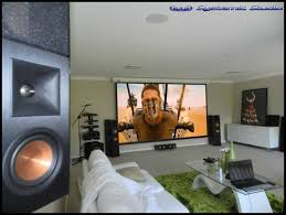 atmos home theater dolby atmos home theatre 017 jpg