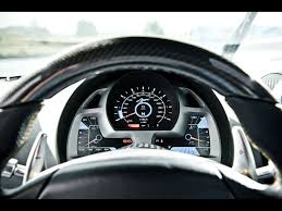 koenigsegg agera s interior koenigsegg u2013 the best all around supercar kcshift